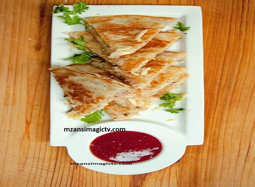 Chicken-cheese-paratha-2-of-2