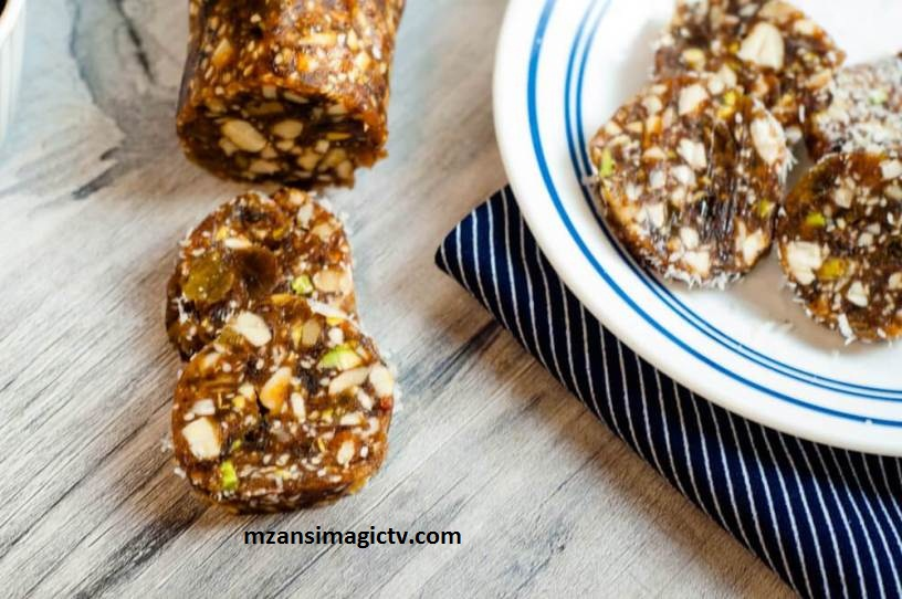 Dates-roll-recipe-1-of-1