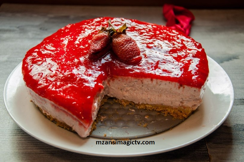 strawberry-cottsge-cheese-cake-feed-1-of-1