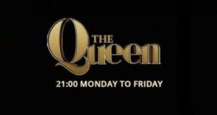 The Queen Today Episode